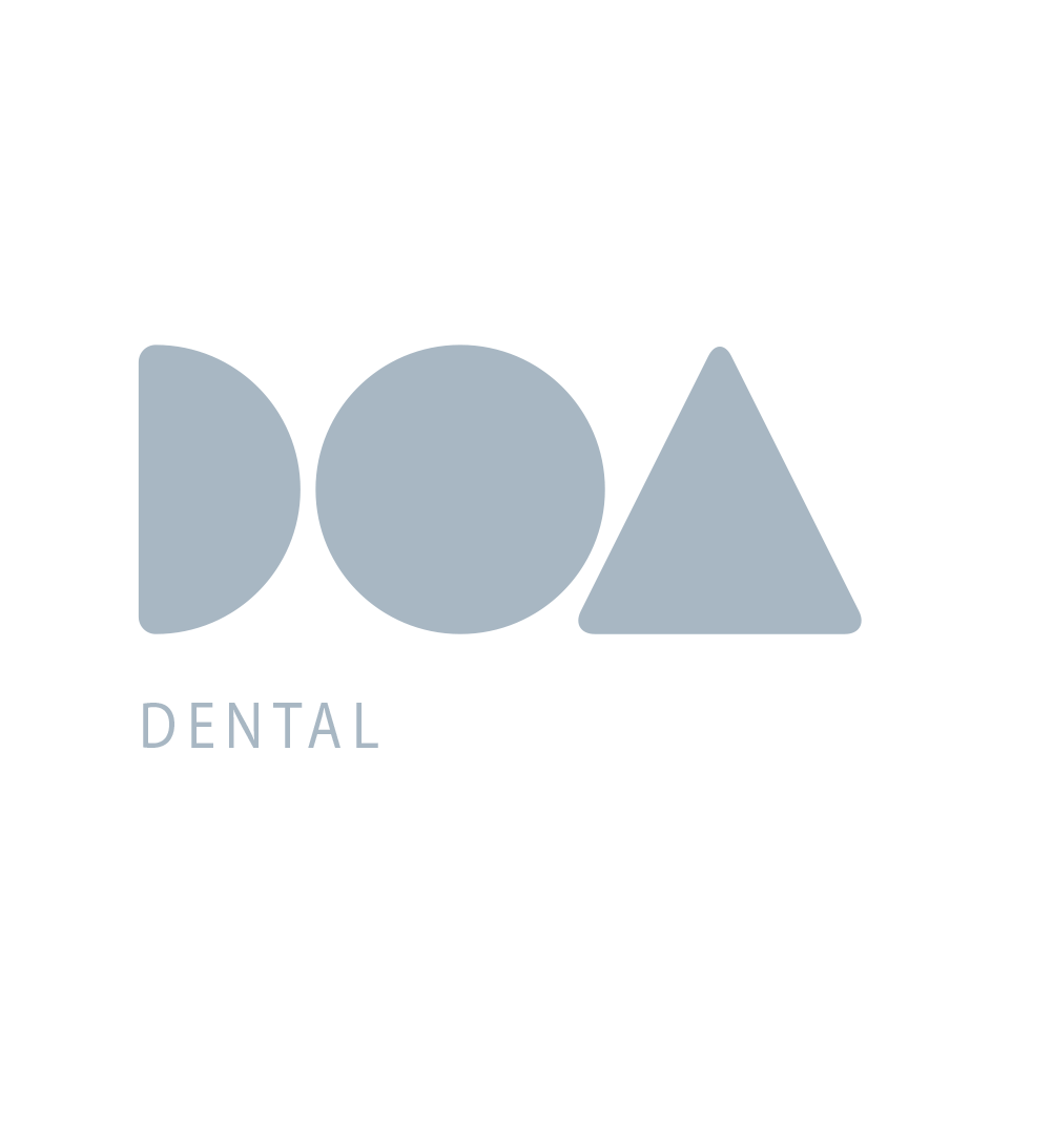 logo-doadental